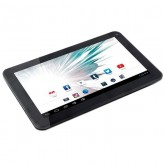 Tablet Point Of view Mobii 1026 - 8GB