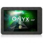Point Of view Onyx 507 Navi - 4GB