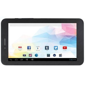 Tablet Point Of view Onyx 528 - 8GB