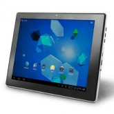 Tablet Point Of view Protab 2 IPS - 8GB