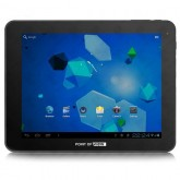 Tablet Point Of view Protab 25XL - 4GB