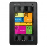 Tablet Polaroid PMID 705X WiFi - 4GB