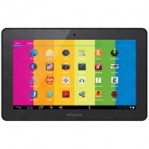 Tablet Polaroid PMID 900BU WiFi - 4GB