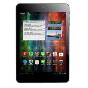 Tablet Prestigio MultiPad 4 QUANTUM 7.85 - 8GB