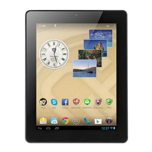 Tablet Prestigio MultiPad 4 Ultra Quad 8.0 3G - 8GB
