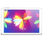 Tablet Ramos I9 White - 16GB