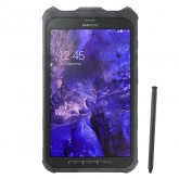 Tablet Samsung Galaxy Tab Active LTE - 16GB