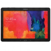 Tablet Samsung Galaxy Tab Pro 12.2 WiFi - 32GB