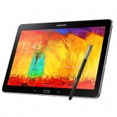 Tablet Samsung Galaxy Note 10.1 2014 Edition LTE