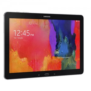 Tablet Samsung Galaxy Note Pro 12.2 P901 3G - 32GB