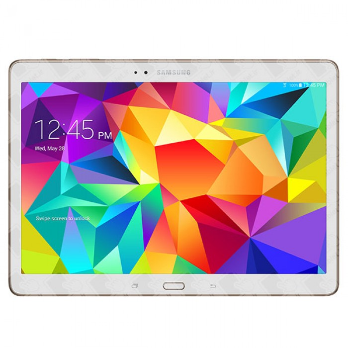 samsung galaxy tab s 10 5 lte 16gb. Black Bedroom Furniture Sets. Home Design Ideas
