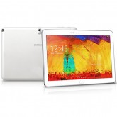 Tablet Samsung Galaxy Note 10.1 SM-P601 2014 Edition 3G - 16GB