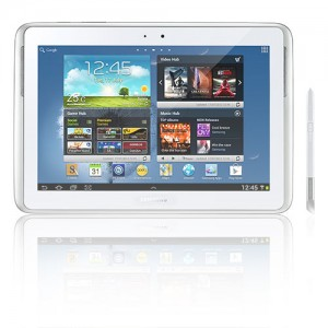 Tablet Samsung Galaxy Note 10.1 N8000 - 16GB
