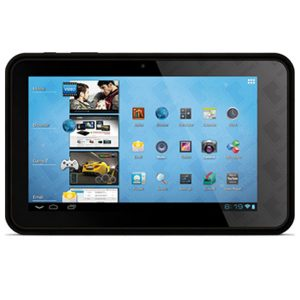 Tablet SmartTouch Life TA701454B  - 4GB