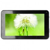 Tablet SmartTouch Life TC7016504  - 4GB