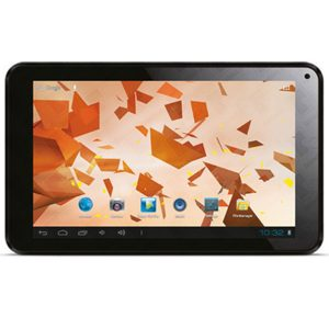 Tablet SmartTouch Life TF7010508 - 8GB