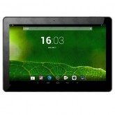 Tablet SmartTouch Trend TB1320116  - 16GB