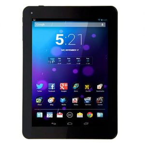 Tablet SmartTouch Trend TB8015116 - 4GB