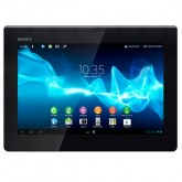 Sony Xperia Tablet S 3G - 64GB