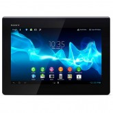 Sony Xperia Tablet S - 32GB