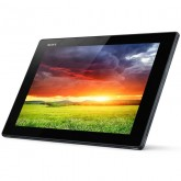Tablet Sony Xperia Tablet Z Wi-Fi - 32GB