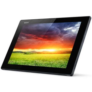 Sony Xperia Tablet Z Wi-Fi - 32GB
