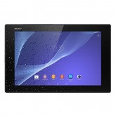 Sony Xperia Tablet Z2 LTE - 16GB