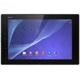 Sony Xperia Z2 Tablet Wi-Fi - 32GB