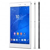 Tablet Sony Xperia Z3 Compact 4G LTE - 16GB