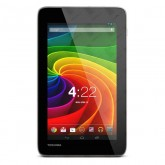 Tablet Toshiba Excite 7c AT7-B8 - 8GB
