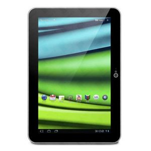 Tablet Toshiba Excite AT200 - 16GB