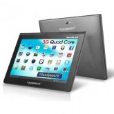 Tablet TouchMate MID980 - 32GB