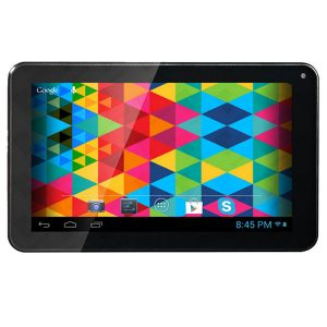 Tablet TwinMOS T724 WiFi Kids - 4GB
