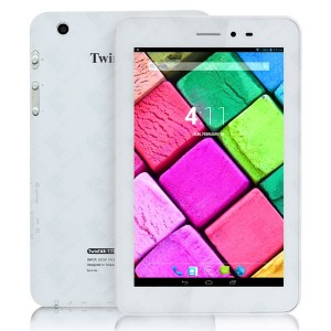 Tablet TwinMOS TwinTAB T73GQ1 - 8GB