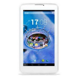 Tablet Vania MD7059 - 8GB
