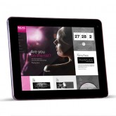 Tablet Veloxi TG9716 - 16GB