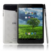 Tablet Uni Pad UQM10A - 8GB