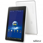 Tablet Viewsonic VB735 - 8GB