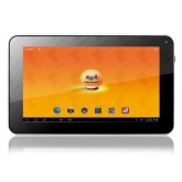 Tablet Tablet ViewSonic Viewpad 70N Pro - 16GB