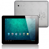 Tablet Wolf Entire - 8GB