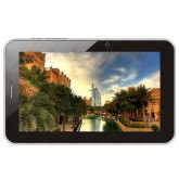 Tablet Wintouch M79 - 4GB