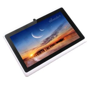 Tablet Wintouch Q75S WiFi - 4GB