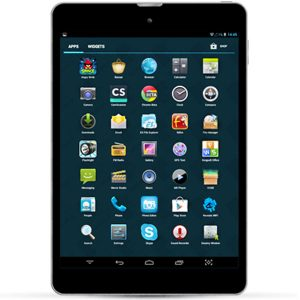 Tablet X.Vision MJ78GC 7.85 3G - 16GB