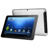 Tablet X.Vision XL10 300S - 16GB