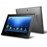 Tablet X.Vision XL10 700G - 16GB