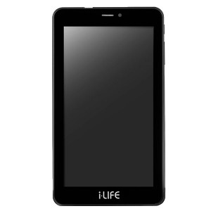 Tablet i-Life WTAB 704-B - 8GB