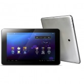 Tablet i-Life WTAB 704-DC - 8GB