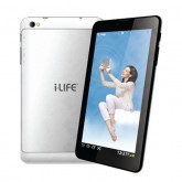 Tablet i-Life WTAB 705-DSM - 8GB