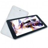 Tablet i-Life WTAB 708 - 8GB
