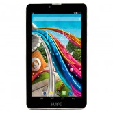 Tablet i-Life WTAB 709B- 8GB